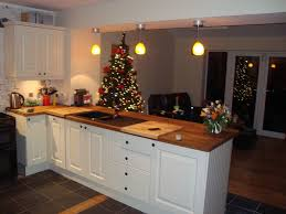 Small Kitchen Extensions House Extension Dublin