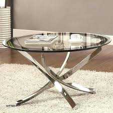 small chrome side table chrome coffee table with glass top lovely small marble side table latest small chrome side table