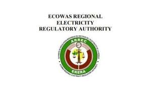 Ecowas Regional Electricity Regulatory Authority (ERERA) Job Recruitment (5 Positions)