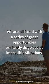 Best Success Quotes Extraordinary Ultimate 488 Motivational And Inspiring Quotes For 488 Part 48