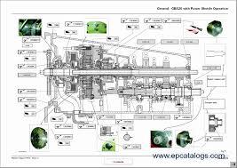 msd multiple spark discharge wiring diagram 43 wiring diagram massey ferguson tractors 5300 series workshop manual resize 665%2c470 ssl mf 65 electrical