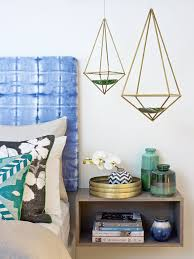 better homes and gardens sheets. Better Homes And Gardens Sheets With Unique Accessories Colorful Bed Wooden Side Table Y