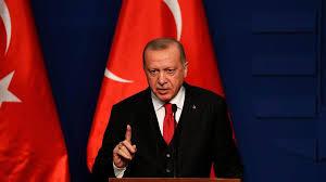 Das spiel gegen die türkei wird für ein weiterkommen im turnier entscheidend sein und ist deshalb das wohl wichtigste spiel der gruppenphase. Anf Sicherheitsbericht Schweiz Turkei Spielt Schlusselrolle Fur Is