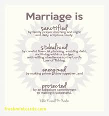 verse for wedding invitation awesome wedding es beautiful verses for wedding invitation