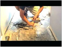 floor glue remover from concrete best way to remove adhesive from concrete removing carpet glue from floor glue remover
