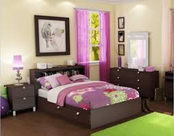 bedroom furniture for teen girls. Bedroom Furniture For Teen Girls Tween Girl With Fine Queenizeetsteenets Desksbedroom Teenage 100 Fascinating Sets Image M