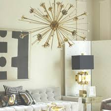 chandelier sputnik chandelier jonathan adler jonathan adler for sputnik chandelier knock off