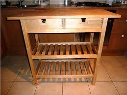 Ikea Kitchen Storage Cart Best Ikea Kitchen Islands Designs Ideas