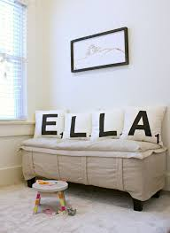 sea salt paint colorSplashy sherwin williams paint prices in Kids Transitional with