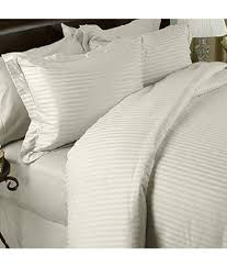 1200 thread count egyptian cotton sheets. Brilliant Thread 1200ThreadCount Egyptian Cotton 1200Tc Sheet Set California King Ivory  Damask  On 1200 Thread Count Sheets E
