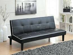 white and black sofas hot black and white casual contemporary style is easy with this
