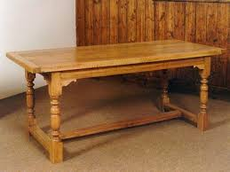 kinds of furniture styles. Cedarberry\u0027s Best Kept Secret Is That We Do Hand Craft All Kinds Of Custom Made Furniture To Match Each Customer\u0027s Specifications. Styles I
