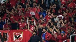 كرة القدم: الزمالك يخسر أمام أسوان ويهدي غريمه الأهلي اللقب 42 له في الدوري  المصري