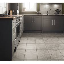 kitchen tile. Contemporary Tile Wickes Shale Travertine Grey Ceramic Tile 600 X 300mm Intended Kitchen