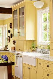 Color For Kitchens 15 Best Kitchen Color Ideas Paint And Color Schemes For Kitchens