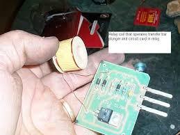 glow plug relay problems diesel bombers glow plug relay problems 8 jpg