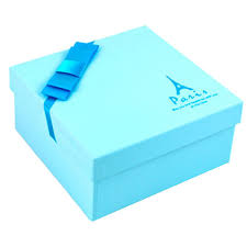 Decorative Holiday Boxes Decorative Gift Box Gift Wrap Square Favor Boxes Gift Container 91