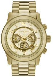 17 best images about watches iphone 6 cases cases michael kors mk8077 watches men s chronograph champagne dial gold tone stainless steel men s michael