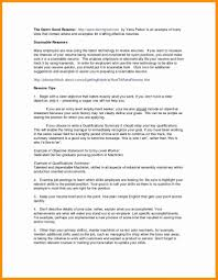 Resume Sample For Accountant Position Resume Sample Accountant Position New Sample Resume Accounting