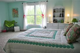 bedroom ideas for teenage girls teal and yellow.  Teenage On Bedroom Ideas For Teenage Girls Teal And Yellow