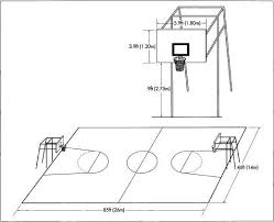 how basketball is made material