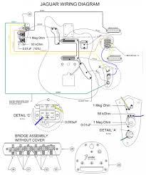 fender strat vintage noiseles pickup wiring diagram fender hight resolution of eric johnson strat wiring diagram fresh wiring diagram stratocaster guitar u0026 fender vintage