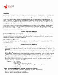 Character Recommendation Letter. Character Reference Letter Template ...