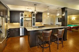 Epoxy Floor Kitchen Commercial Residential Epoxy Flooring Contractor Palisades Nj