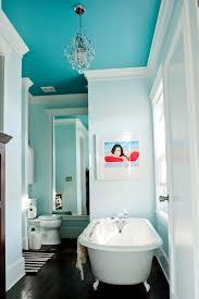 31 Best Bathrooms Images On Pinterest  Cottage Paint Colors Lake Bathroom Wall Colors