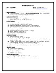 Attractive Office Boy Resume Pdf Collection Documentation Template