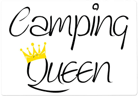 Queen Camping Bed Wiring Diagram Database