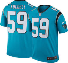 Jersey Sale Kuechly For Luke