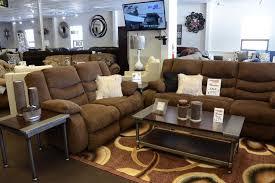 furniture stores in kenosha. Photos Videos Mattress Express Plus Fine Furniture Kenosha In Stores Yelp