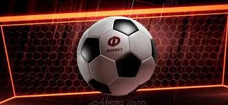 Фонбет результаты матчей футбол