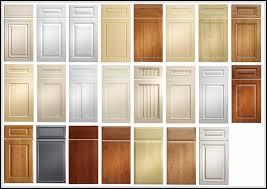 wood kitchen cabinet doors only kitchen kitchen cabinet doors ikea kitchen cabinet doors kitchen cabinet door styles options awesome kitchen