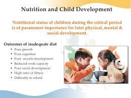 child development essay edu essay child development essay 1582535