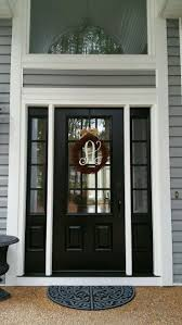 black front doors.  Front Top 25 Ideas About Black Front Doors On Rafael Home Biz Entry For  Intended Black Front Doors E