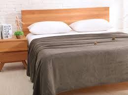 bed sheet reviews. Interesting Sheet With Bed Sheet Reviews H