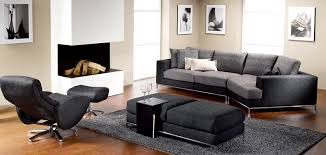 affordable living room decorating ideas. affordable living room decorating ideas incredible on a budget. 16 n