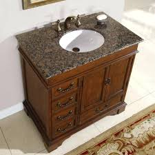 birch bathroom vanities. Stone Bathroom Vanity Tops Medium Size Of Utility Cabinet Birch Vanities Cherry . N