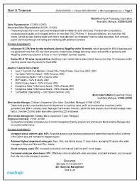 Usa Jobs Resume Examples Zrom Tk Sample Resume For Federal
