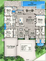 Small Picture Best 25 Florida houses ideas on Pinterest Tuscan house plans