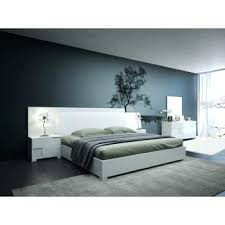 white bedroom furniture design. Interesting Bedroom Modern Bed Furniture White Bedroom Set Design On