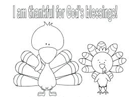 Coloring Pages I Am Thankful For My Eyes Thankful Coloring Pages