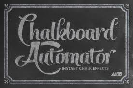 Chalkboard Sign Generator Chalkboard Writing Generator Clipart Images Gallery For Free