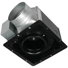 Panasonic 150 Cfm Exhaust Fan With Light Panasonic Whisperceiling Bathroom Fan 150 Cfm 28 Images
