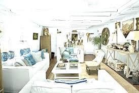 white beach furniture. Beach House Bedroom Furniture Coastal White . Gallery Of E