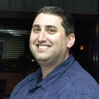 Lessons From A Master Networker – Adam Rifkin - CERTUS