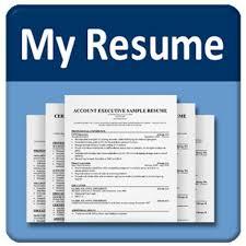 Resume Building App Hitecauto Resume Building App