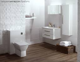gloss gloss modular bathroom furniture. aquatrend designer bathroom furniture collection main image gloss modular o